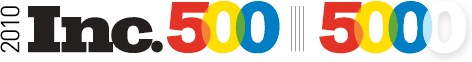 "Zooom Printing makes the 2010 ""Inc. 5000"""