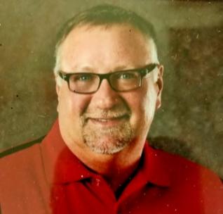 Gregory Rinkol Memorial Scholarship