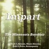 Impart (2005)