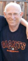 Celebrating Paul Keller, July 8, 1939 - January 9, 2015