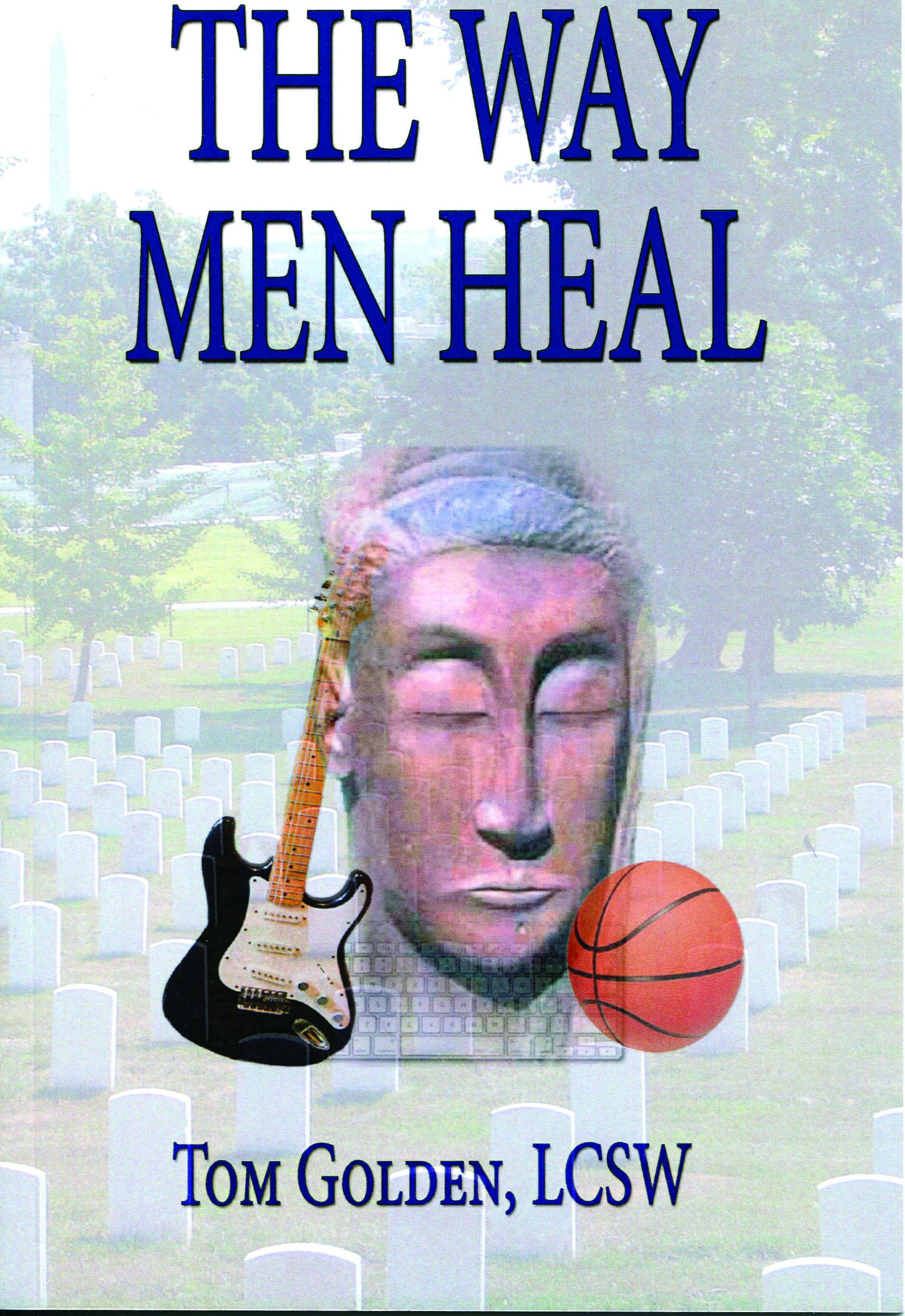 Way Men Heal, The