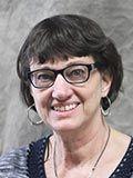 Secretary - Barb Batie