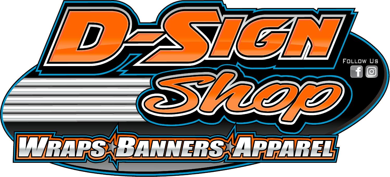 D-Sign Shop