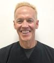 Steven Nack, DDS - Dentist