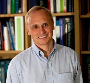 Barry Byrne, MD