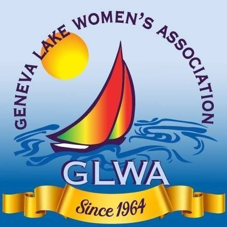 Geneva Lakes Women's Association