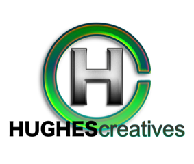 Hughes Creatives