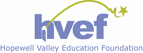 Hopewell Valley Educational Foundation