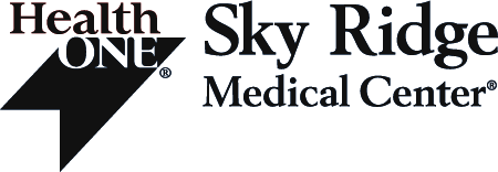 DCCF-Colorado-Sponsor-SkyRidge-Logo