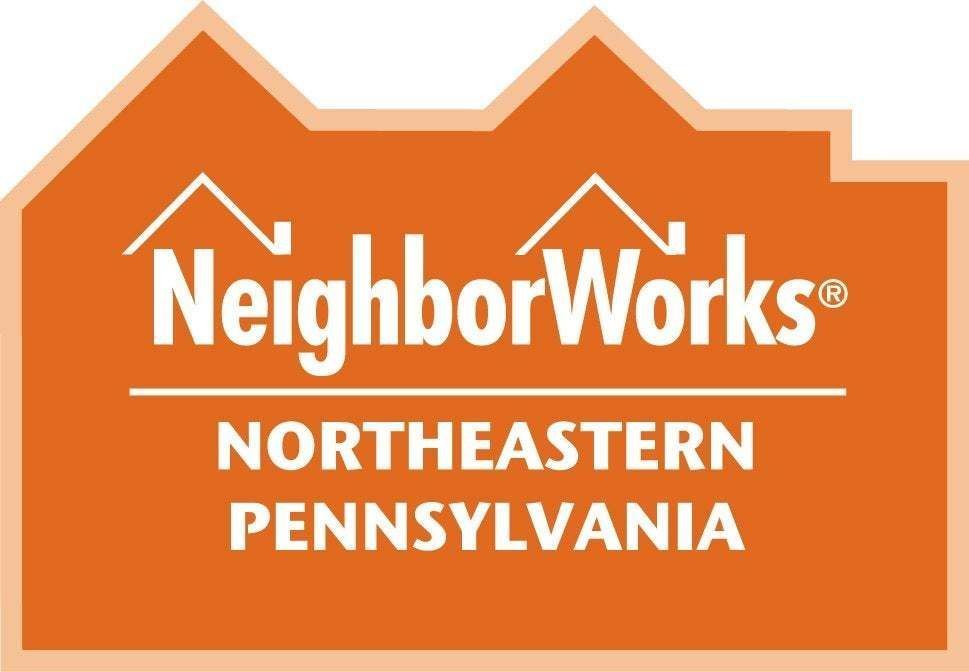 NeighborWorks Announces Staff Promotion, Board of Directors Appointments
