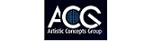 Artistic Concepts Group, Inc.