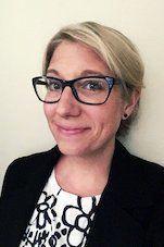 Dr. Jennifer Dauphinais
