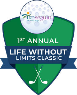 1st Annual Life Without Limits Golf Classic
