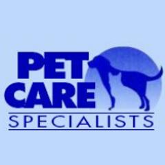 Pet Care Specialists