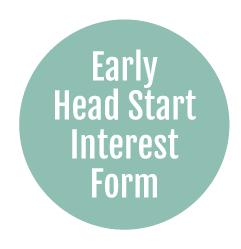 Early Head Start Application