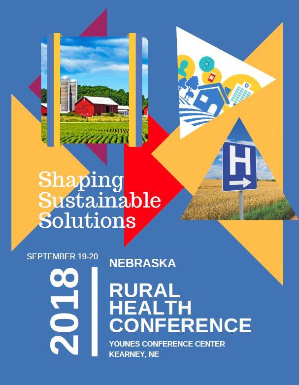 Nebraska Rural Health Conference