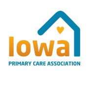 Iowa Primary Care Association