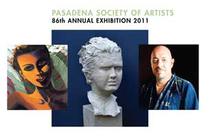 86th Annual Exhibition