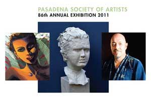 86th Annual Exhibition