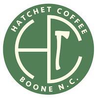 Hatchet Coffee Co.