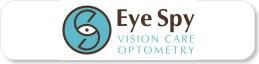 EyeSpy Vision