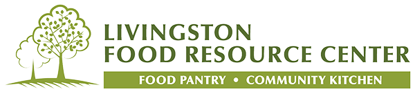 Livingston Food Resource Center