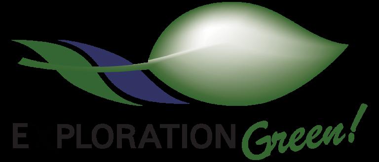 Exploration Green