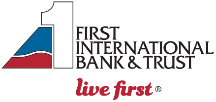 First International Bank