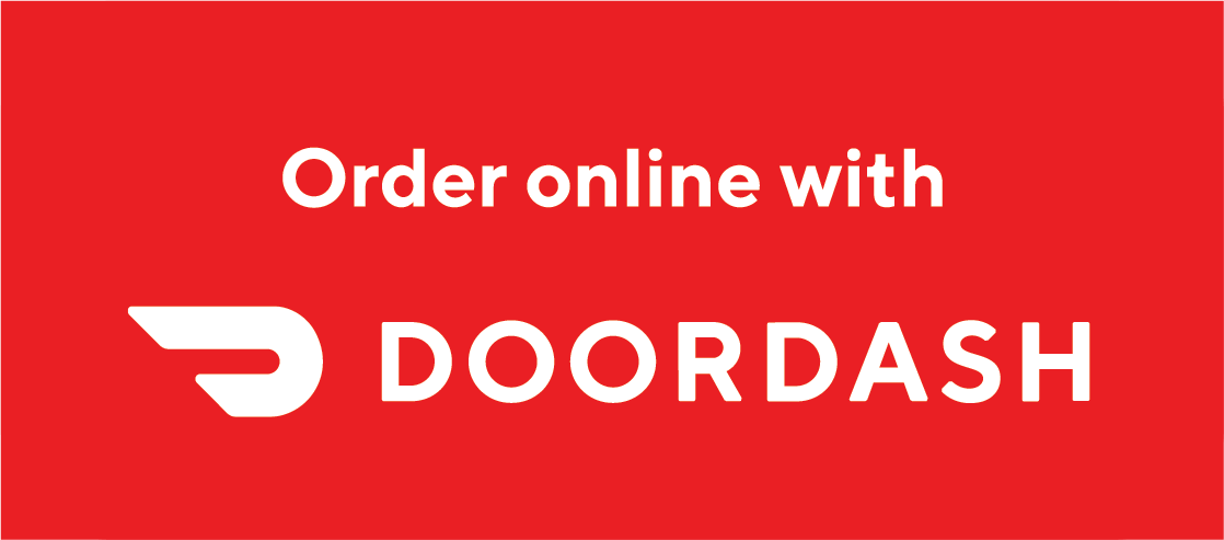 Want lunch delivered?