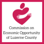 Commission on Economic Opportunity of Luzerne County