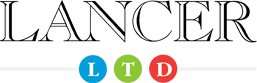 Lancer Ltd.