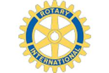 Nocona Rotary Club