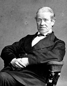 1802: Sir Charles Wheatstone, cipher inventor, born.