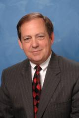 Daniel S. Maydeck