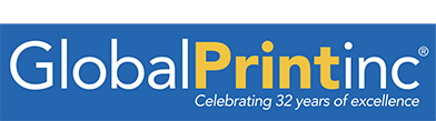 Global Print, Inc.