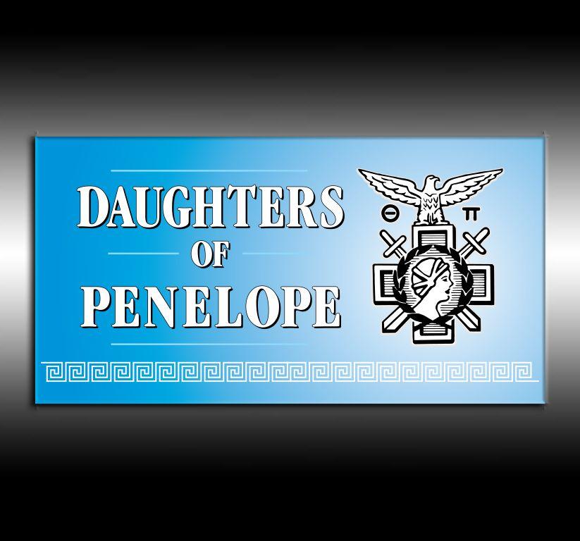 Daughters of Penelope