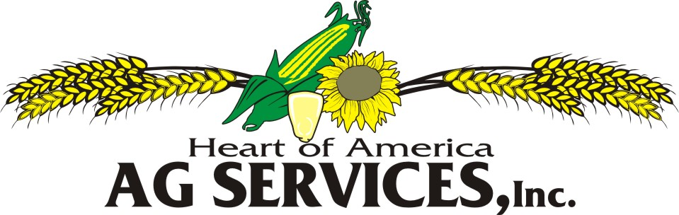 Heart of America Ag Services