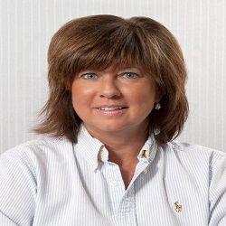 Mary Ann Kowalonek, CPA, CGMA