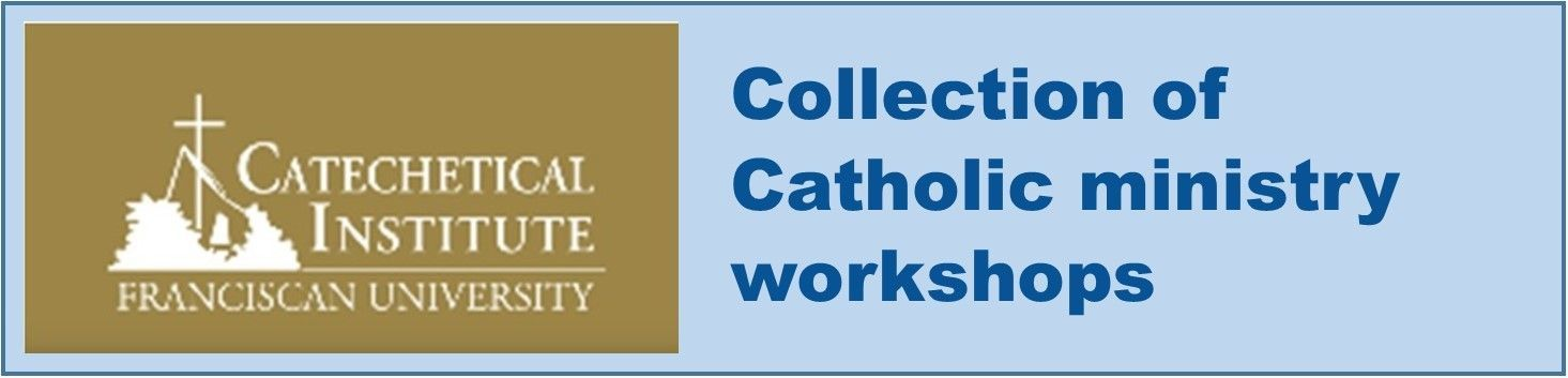 Catechetal Institute