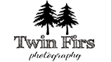 Twin Firs Photography
