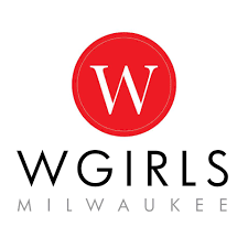 Gift Giving Party Benefiting Milwaukee Women's Center