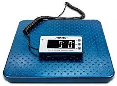 Pitney Bowes-Postage Scale