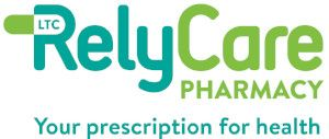 Visit the RelyCare site
