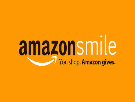 Buy at Amazon Smile
