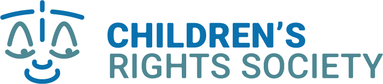 Children's Rights Society, Inc.