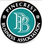 Pinecrest Business Association
