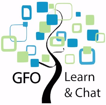 Learn & Chat