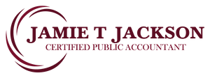 Jamie T Jackson
