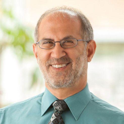 Ivan Abdouch, MD, FAAFP