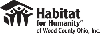 Habitat for Humanity of Wood County Ohio